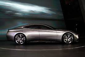 <b>Автомобили</b> Hyundai станут сексуальнее машин <b>Alfa</b> Romeo ...