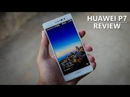 huawei phones price list p7. huawei ascend p7 review phones price list