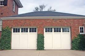 contact us garage door manufacturer