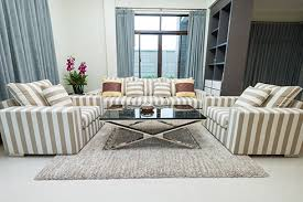 every rug has its own unique design and we at cleanwise have over 20 years of knowledge on how to effectively clean any type of rug