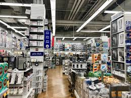Echo Design Bed Bath And Beyond We Went Shopping At Bed Bath Beyond And Saw Why The