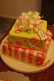 February Birthday Cakes Amaretto Pound Cake 60 Impressive Birthday Cake Recipes Pound