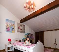 children s room switzerland handmade bohemian crystal chandeliers and lights le cristal d