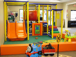 creative ideas home. Creative Ideas For Playground Area At Home