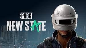 PUBG: NEW STATE   Pre-Registration Trailer - YouTube