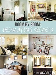 room decorating secrets home decor