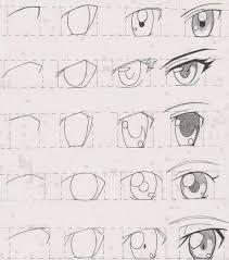 Manga Ideas Draw Manga Tutorial 25 Unique Manga Drawing Tutorials Ideas On