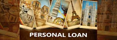 Image result for tourist loan