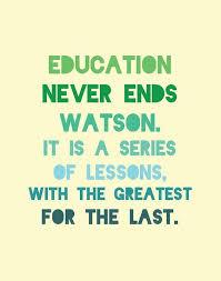 Sherlock Holmes Quotes Interesting 48 Inspiring Sherlock Holmes Quotes For My Big And Little Geeks