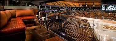 concerts at td garden. Td Garden Concert Seating . Concerts At