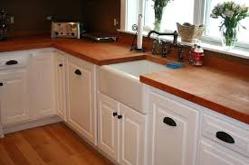 georgeous wood kitchen countertops wooden kitchen brown wooden laminate flooring brown ceramic tile floor gray quartz