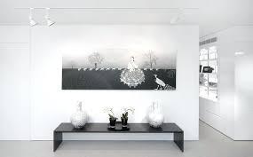 living room track lighting. interesting track back to best modern track lighting examples living inside room