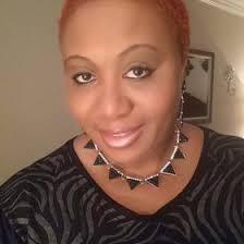 Lakisha Smith (datholabacgrl) - Profile | Pinterest