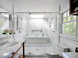 marvelous 15 simply chic bathroom tile design ideas bathroom tile ideas uk