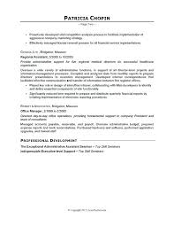 Cover Letter Reference Business Company Recommendation Letter Sample ...