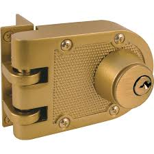 front door locks and handles. Image Of: Sliding Glass Door Lock And Key Front Locks Handles