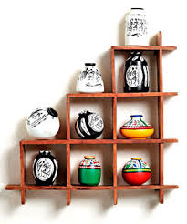 Small Picture Handicraft Home decor Items