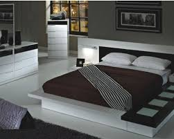 furniture design of bedroom. Designer Bedroom Furniture In The Latest Style Of Beautiful Design Ideas From 3