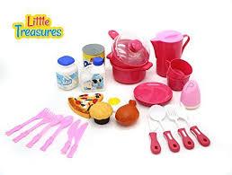 kitchen set toys pcs play  ideas about kitchen sets for kids on pinterest diy kids kitchen kids