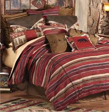 Lodge Bedroom Furniture Rustic Bedrooms Design Ideas Canadian Log Homes