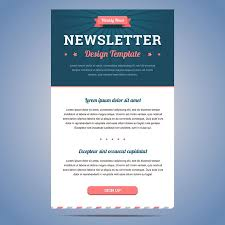 Employee Newsletter Starting A Business Communication Strategies Templates