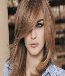 likewise new haircuts for girls with long hair demi lovato new hair cut additionally new haircut for long hair video Archives   Best Haircut Style as well New Haircuts For Long Hairs   Popular Long Hair 2017 besides new haircut for long hair Archives   Best Haircut Style also Hairstyles long Hair Stylish and Trendy 2014   2015 for Ladies additionally new haircut for long hairs 2014 2015 long hairstyles for men 7 furthermore  furthermore Stunning New Hairstyles For Women With Long Hair Contemporary additionally new hairstyles for long hair 2014 Archives   Best Haircut Style furthermore . on new haircuts for long hair 2014