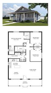 cool house floor plans. Perfect House COOL House Plan ID Chp46185  Total Living Area 1260 SQ FT 3 Bedrooms  And 2 Bathrooms Bestselling And Cool Floor Plans