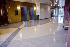 Terrazzo Design Ideas Carpet Flooring Comfy Terrazzo Flooring For Floor Decor