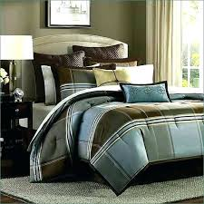 blue and brown bedding blue bedding sets king blue brown comforter sets light blue king quilt set blue and brown comforters king