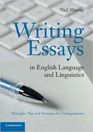 purchase essay