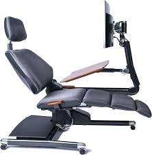 office reclining chairs. Office Reclining Chairs App Slide Fully Chair Uk L