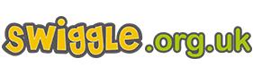 Image result for swiggle.org.uk