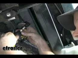 trailer wiring harness installation 1998 dodge dakota etrailer trailer wiring harness installation 1998 dodge dakota etrailer com