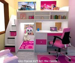 childrens loft bed with desk best bunk bed desk ideas on bunk bed with desk loft