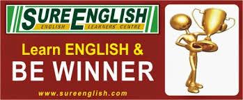 Resume Spelling Resume Punctuation Matchboardco Common Resume