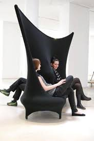 gothic inspired furniture. cool modern gothic style furniture inspired u