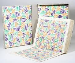 Foirades / Fizzles   JASPER JOHNS, SAMUEL BECKETT   First edition