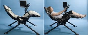room ergonomic furniture chairs: gaming ergonomic chair  gaming ergonomic chair