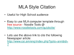 Ppt Civic Education And Information Literacy Powerpoint