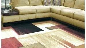 furniture s orlando best furniture s in furniture s fl