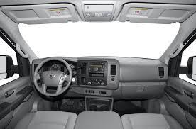 2018 nissan van. wonderful 2018 nissan nv cargo nv1500 van models price specs reviews  carscom with 2018 nissan van