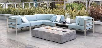 outdoor luxury furniture. Exellent Luxury Recognized As A Leader In Luxury Outdoor Furniture Design And  Manufacturing Brown Jordan Delivers Unparalleled Quality Customizable Solutions  And Outdoor Luxury Furniture T