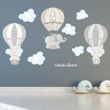 wall decals kids wall stickers baby
