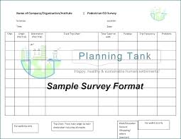 Company Inventory Template