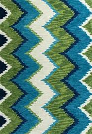 blue green area rugs blue and green chevron rug blue green gray area rugs
