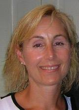 SALLIE SMITH - Woodbury, CT Real Estate Agent | realtor.com®