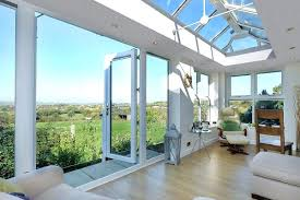 folding patio doors with screens. Beautiful Doors Other Folding Patio Doors Cost Fresh For Within Prices Ideas 16 And With Screens