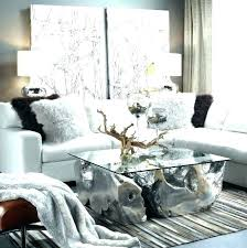 exotic home furniture. Glam Home Furniture Bedroom Decor Exotic Old Uk T