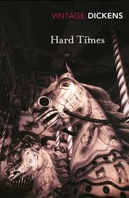 dickens hard times essay