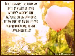Anniversary Wishes For Boyfriend Quotes And Messages For Him Classy Best Quote For My Boyfriend